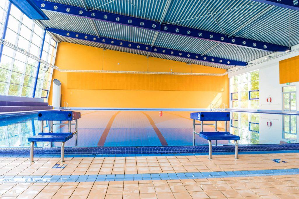 Neanderbad_Sport_Schwimmbecken