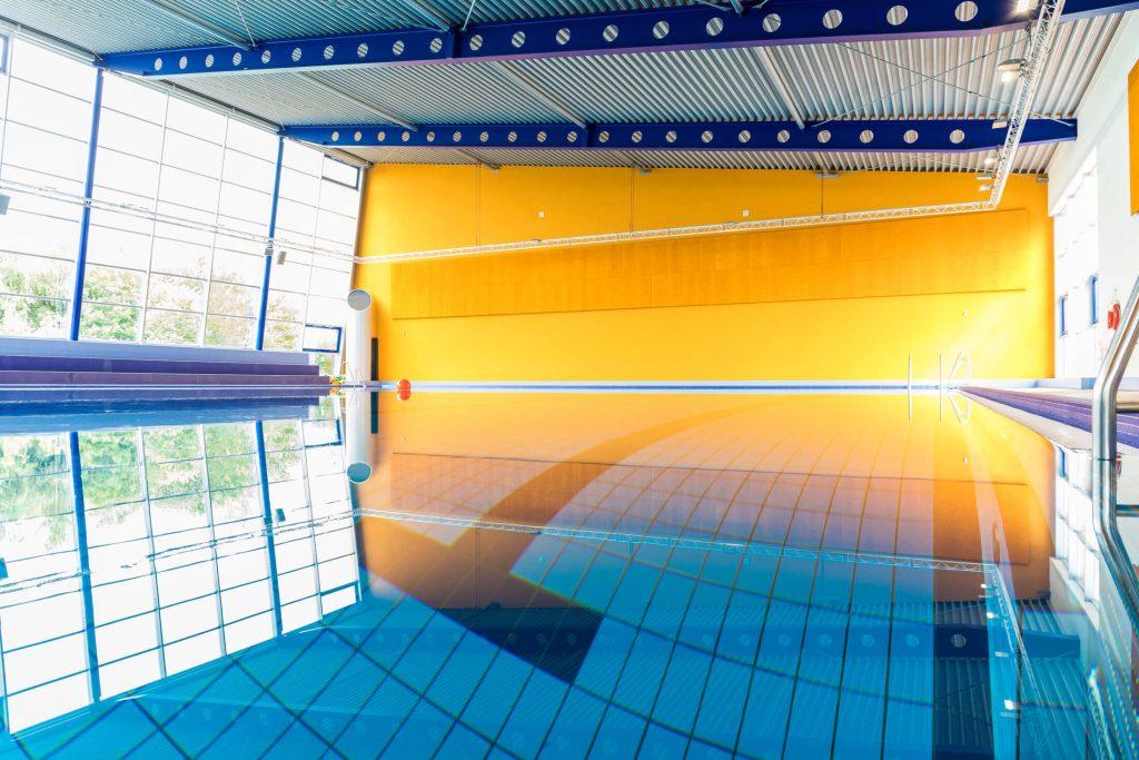 Neanderbad_Sportbecken